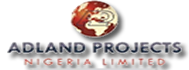 ADLAND PROJECTS NIGERIA LIMITED